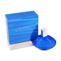 Mediterranean by Elizabeth Arden for women