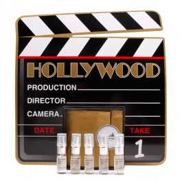 Hollywood Collection for Men