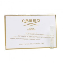Cedre Blanc by Creed for women and men