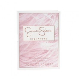 Jessica Simpson Signature by Jessica Simpson for women