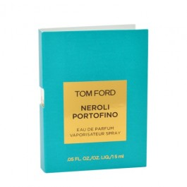 Private Blend Neroli Portofino Collection by Tom Ford for women and men