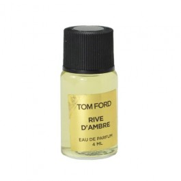 Rive D'Ambre by Tom Ford for women and men