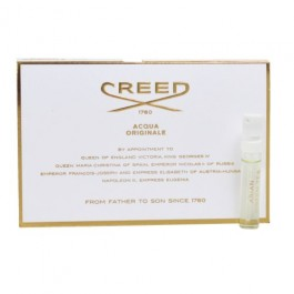 Asian Green Tea by Creed for women and men