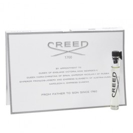 Jardin d'Amalfi by Creed for women and men