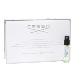 Virgin Island Water by Creed for women and men