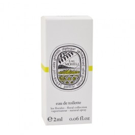 Eau Moheli by Diptyque for women and men