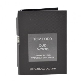 Oud Wood by Tom Ford Men's EDP