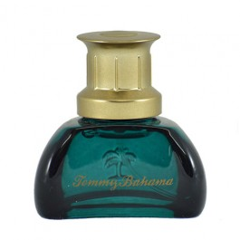 Tommy Bahama Set Sail Martinique by Tommy Bahama for men