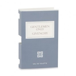 Gentlemen Only by Givenchy for men