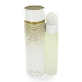 360 White by Perry Ellis for women
