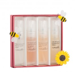 Honey Collection for women
