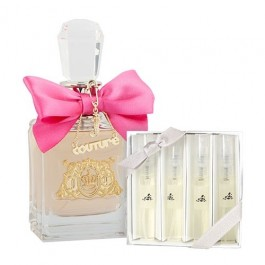 Juicy Couture Collection for women