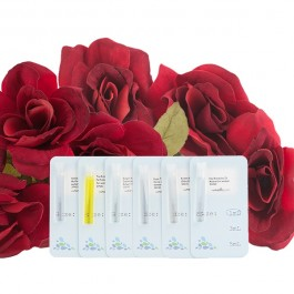 Rose Collection for women