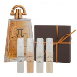 Givenchy Collection for men