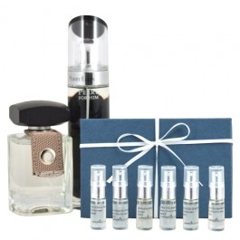 Perry Ellis Collection for men