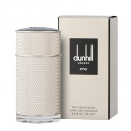 Icon by Dunhill for men