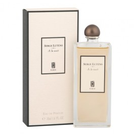 A La Nuit by Serge Lutens for women and men