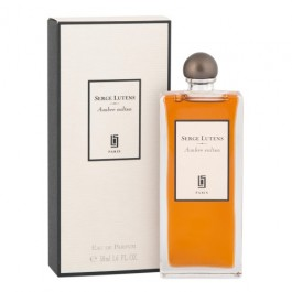 Ambre Sultan by Serge Lutens for women and men