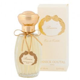 Annick Goutal Passion Women's Perfume EdT