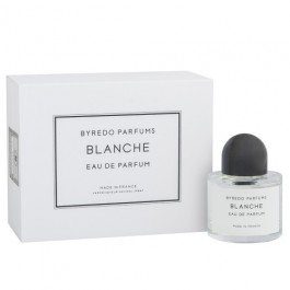 Blanche by Byredo for women