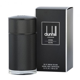 Icon Elite by Dunhill for men