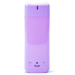 Givenchy Play For Her Women's Perfume EdP