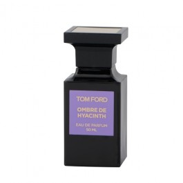 Ombre de Hyacinth by Tom Ford for women and men