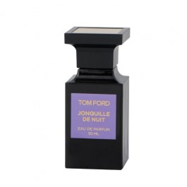 Jonquille de Nuit by Tom Ford for women and men