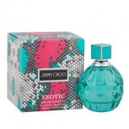 Exotic (2015) by Jimmy Choo for women