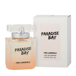 Karl Lagerfeld Paradise Bay by Karl Lagerfeld for women