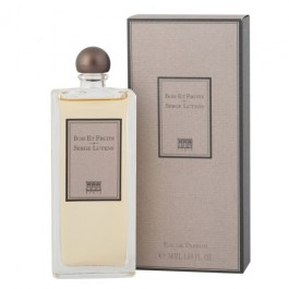 Bois et Fruits by Serge Lutens for women and men