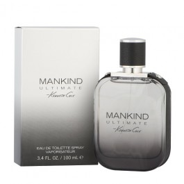 Mankind Ultimate by Kenneth Cole for men