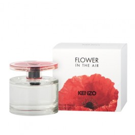 Flower in the Air by Kenzo for women