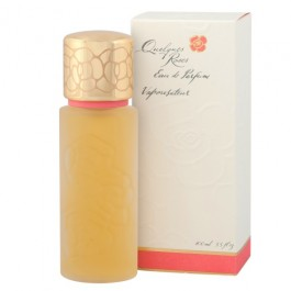 Houbigant Quelques Roses Women's Perfume EdP