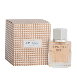 Illicit by Jimmy Choo for women