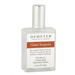 Giant Sequoia by Demeter for women and men