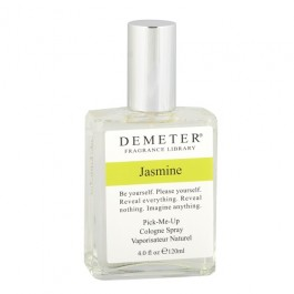 Jasmine by Demeter for women and men