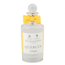 Quercus by Penhaligon's for women and men