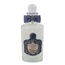 Endymion by Penhaligon's for men
