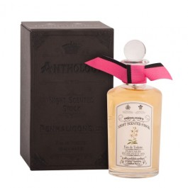 Night Scented Stock by Penhaligon's for women