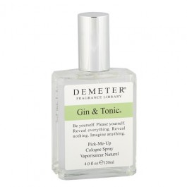 Gin & Tonic by Demeter for women and men