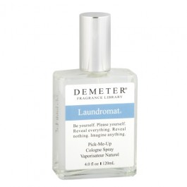 Laundromat by Demeter for women and men