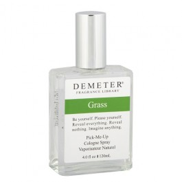 Grass by Demeter for women and men