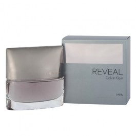 Reveal Men by Calvin Klein for men