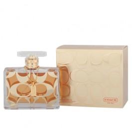 Coach Signature Rose D'Or by Coach for women