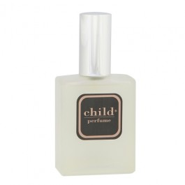 Child Perfume Child Perfume Women's Perfume EdP
