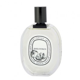 Philosykos by Diptyque for women and men