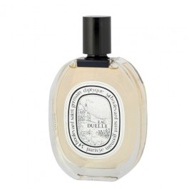 Eau Duelle by Diptyque for women and men