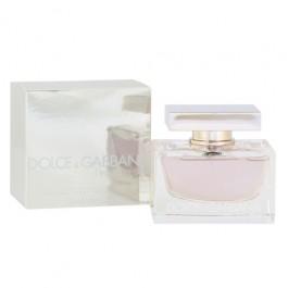 L'eau The One by Dolce & Gabbana Women's Perfume EdT