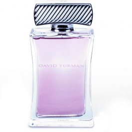 Summer Essence by David Yurman Women's Perfume EDT